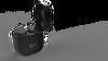 Klipsch T5 True Wireless Siyah Kablosuz Kulaklık