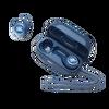 Jbl Reflect Mini NC Kablosuz Kulak İçi Kulaklık Mavi
