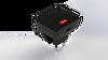 Swiss Charger SCH 20022 Ecomax 2.4A Universal Şarj Cihazı ve 0,25m Siyah Micro Usb Kablo
