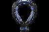 Samsung Level U Bluetooth Kulaklık  (Lacivert)