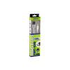 Sunix Sc-01 Safe Speed Double Sıde Beyaz Ip Lıghtıng Kablo
