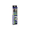 Sunix Sc-02 Safe Speed Double Sıde Mavi Micro Usb Kablo