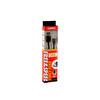 Sunix Sc-05 Free Speed Siyah Ip Lıghtıng Kablo