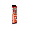 Sunix Sc-05 Free Speed Kırmızı Ip Lıghtıng Kablo