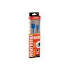 Sunix Sc-05 Free Speed Mavi Ip Lıghtıng Kablo