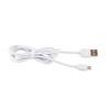 Sunix Sc-06 Free Speed Beyaz Micro Usb Kablo