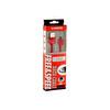 Sunix Sc-06 Free Speed Kırmızı Micro Usb Kablo