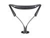Samsung Level U Pro Bluetooth Kulaklık  (Siyah)
