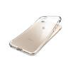Spigen iPhone 7 Lıquid Crystal 4 Tarafı Tam Koruma Cep Telefonu Kılıfı