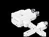 Samsung TA20 Type-C Hızlı Seyahat Şarj Aleti Beyaz