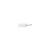 Ttec Speedcharger Unıversal 2.1A Kablosuz Seyahat Şarj Cihazı