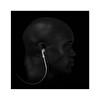 Spigen Airpods Kulaklık Askısı
