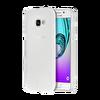 Ttec Superslim Samsung A3 2017 Şeffaf Cep Telefonu Koruma Kapağı