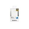 Sony CP-E6WC Taşınabilir Şarj Cihazı 5800Mah Beyaz