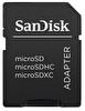 Sandisk 16 GB Micro Sd Android Hafıza Kartı (Sdsquar-016G-Gn6Ma)