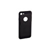 Sunix Premium Series Black Went Hard Case For Ip-8