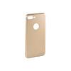 Sunix Premium Series Gold Oıl Sılıcone Case For Ip-8 Plus