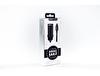 Preo My Power MMA05 2 USB Araç Şarjı + Lighting Kablo