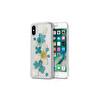 Ttec Bouquet Cep Telefonu Kılıfı - iPhone X