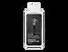 Samsung S9+ Protectıve Standıng Kılıf Siyah