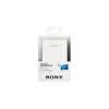 Sony Cp-E3W2 3000 Mah Taşınabilir Şarj Cihazı