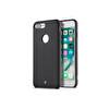 Ttec Smooth Siyah iPhone 7 Plus / iPhone 8 Plus Koruma Kılıfı