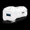 Ttec Speedcharger Qc 3.0 Universal Araç Şarj Aleti + Micro Usb Kablo