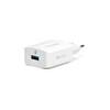 Ttec Speedcharger Qc 3.0 Universal Seyahat Şarj Cihazı - Type-C Kablo