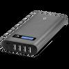 Ttec Powerup Multi 20800 Mah Uzay Grisi Powerbank