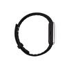 Alcatel MB20 Moveband Siyah Akıllı Bileklik