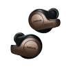 Jabra Elite 65T Cooper Siyah Bluetooth Kulaklık
