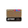 Preo My Power Jetpower A3 Altın 4000 mAh Powerbank