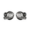Jabra Elite 65T Titanyum Siyah Bluetooth Kulaklık