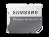 Samsung Fla 32GB Msd Pro Plus 100Mb /S