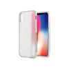 Anker Karapax Touch iPhone X Silikon Kılıf (Beyaz)