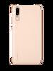 Huawei P20 Emily Pembe Akıllı Kılıf