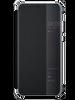 Huawei P20 Pro Charlotte Siyah Akıllı Kapak