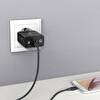 Anker Powerport 1 18W Quickcharge 3.0 Hızlı Seyahat Şarj Cihazı