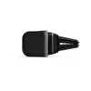 Ttec Flex Grip Mini 2 Araç İçi Telefon Tutucu