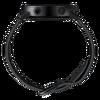 Samsung SM-R500 Galaxy Watch Active Gold Akıllı Saat