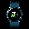 Samsung SM-R500 Galaxy Watch Yeşil Akıllı Saat