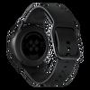 Samsung SM-R500 Galaxy Watch Active Siyah Akıllı Saat