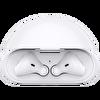 Huawei Freebuds 3 Kulakiçi Kablosuz Kulaklık Beyaz
