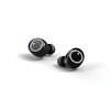 Preo My Sound MS31 Kablosuz Kulak İçi Kulaklık - Tws Magic