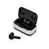 Preo My Sound MS32 Kablosuz Kulak İçi Kulaklık - Tws Magic Plus