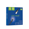 Preo My Mobile Platinium MMU24 Micro USB Led Şarj Kablosu 1M