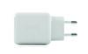 Preo My Mobile MMU36 2 Çıkışlı PD 18W Quick Charge 3.0 Tablet Ve Telefon Şarj Cihazı