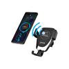 Preo My Mobile MMU38 Wireless Araç Tutucu