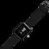 Amazfit Bip Bluetooth Nabız GPS Akıllı Saat - Siyah