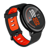 Xiaomi Amazfit GPS Siyah Akıllı Saat